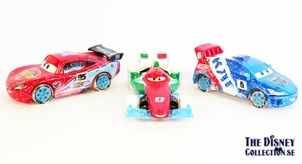 cars_iceracers_mattel