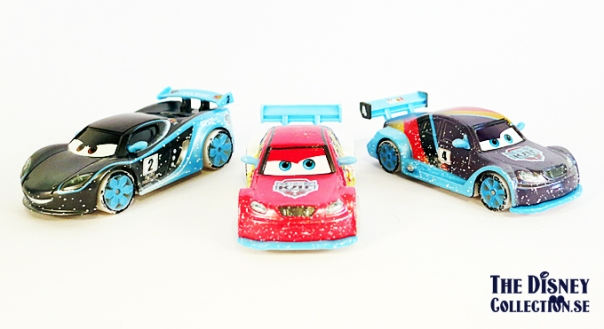 cars_iceracers_mattel2