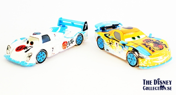 cars_iceracers_mattel3