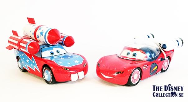 cars_mcqueenorama_disneystore2