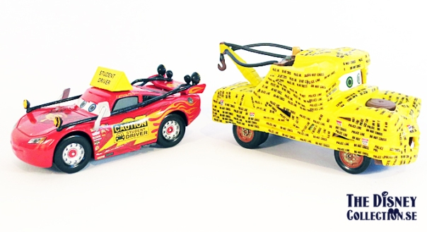 cars_protectandserve_disneystore