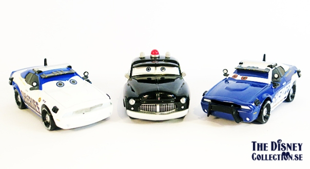 cars_protectandserve_disneystore2