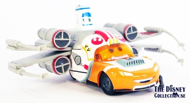 cars_starwars