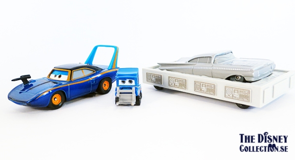 cars_starwars2