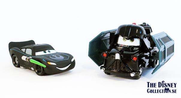 cars_starwars4