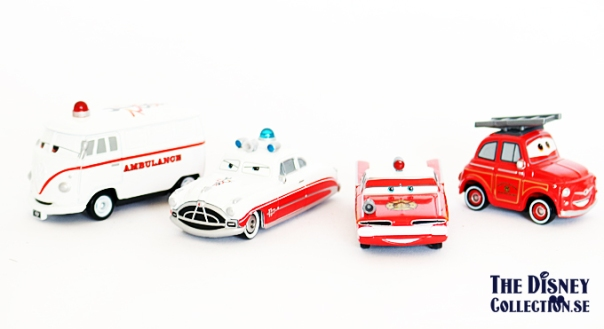 cars_tomy