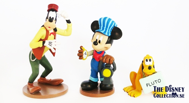 mickey_mouse_disneystore