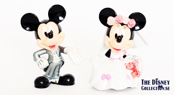 mickeymouse-wedding