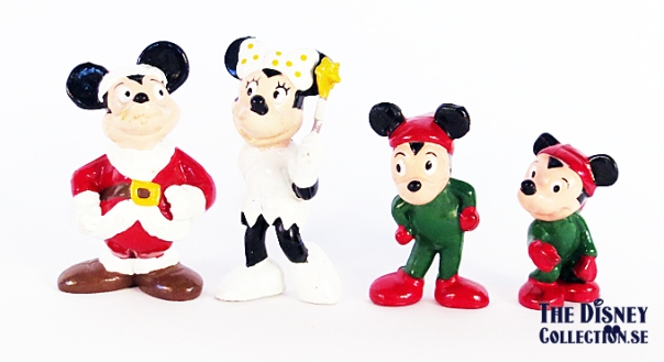 mickeymouse_christmas
