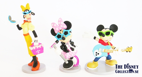 minniemouse_rock_disneystore