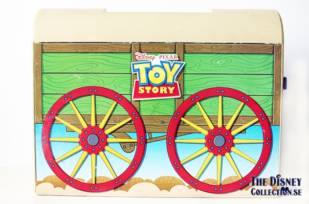 toystory3in1-2