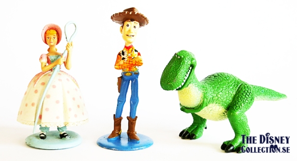toystory_old_mattel3