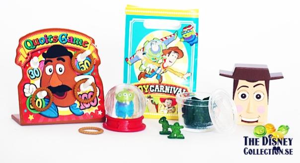 toystorycircus2
