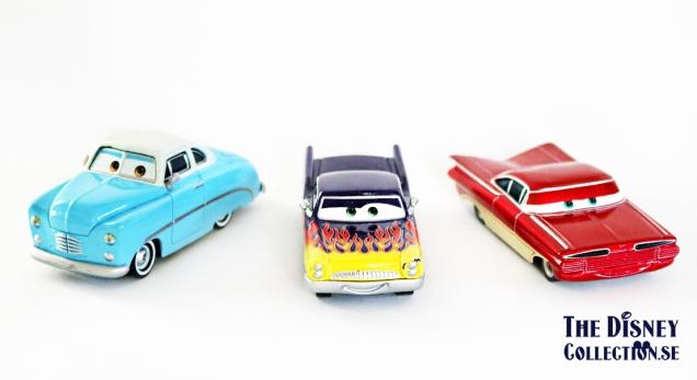 cars_greta_mattel