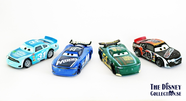 cars3_unknown_mattel2