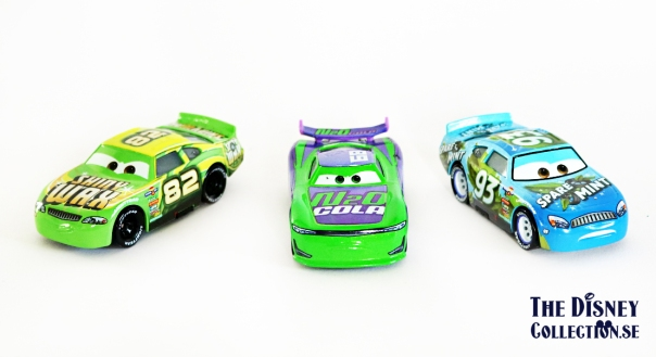 cars3_unknown_mattel3