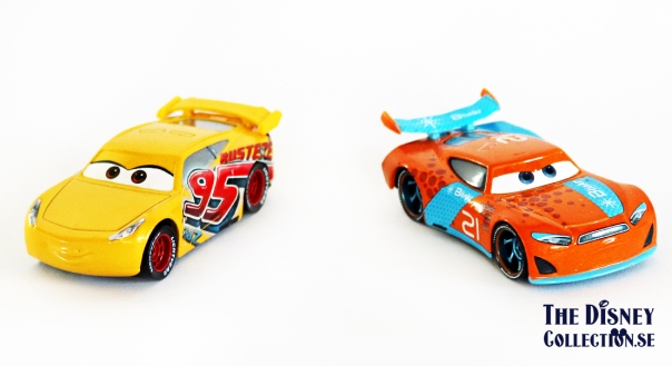 cars3_unknown_mattel4