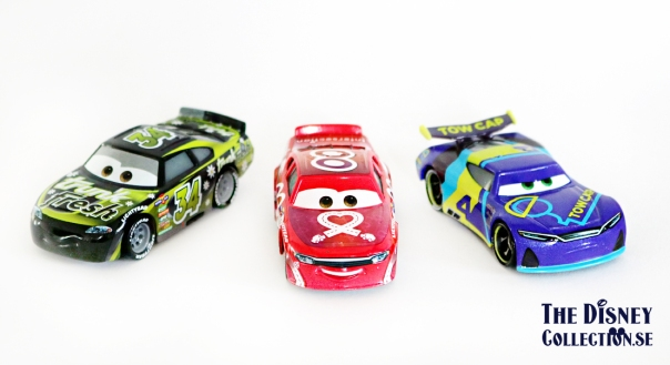 cars3_unknown_mattel7