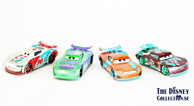 cars_fireball_beach_racers_mattel