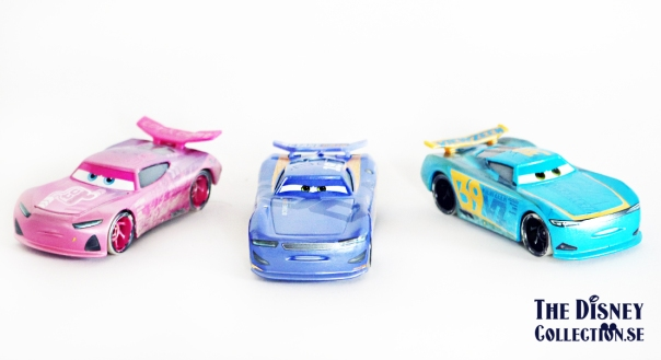 cars_fireball_beach_racers_mattel2