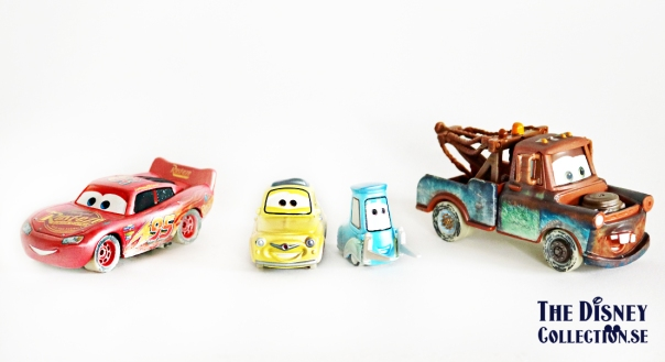 cars_fireball_beach_racers_mattel4