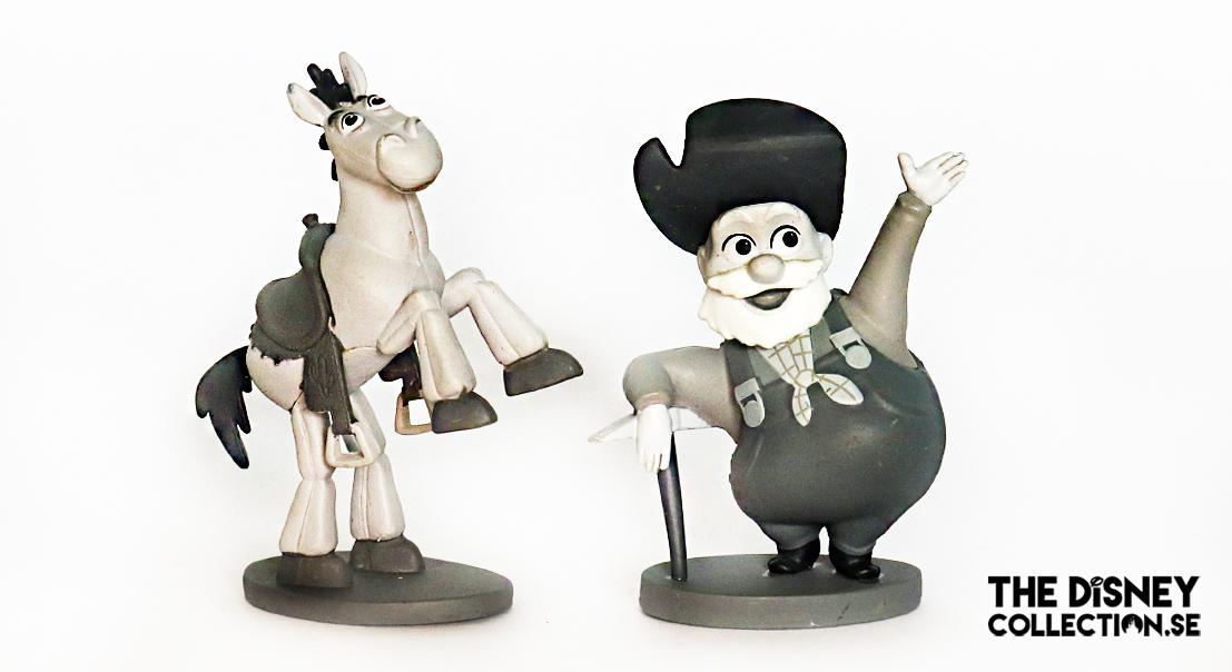 toy-story-anniversary-mega-set-disneystore2