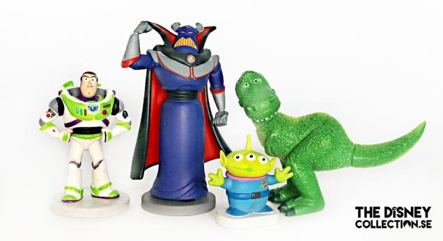 toy-story-anniversary-mega-set-disneystore3