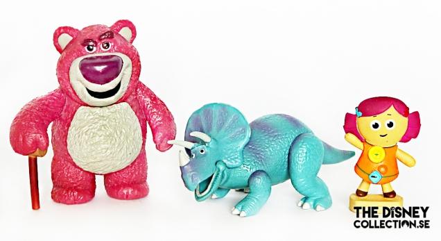 toy-story-anniversary-mega-set-disneystore4