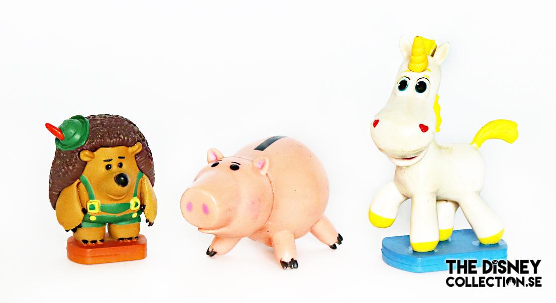 toy-story-anniversary-mega-set-disneystore5