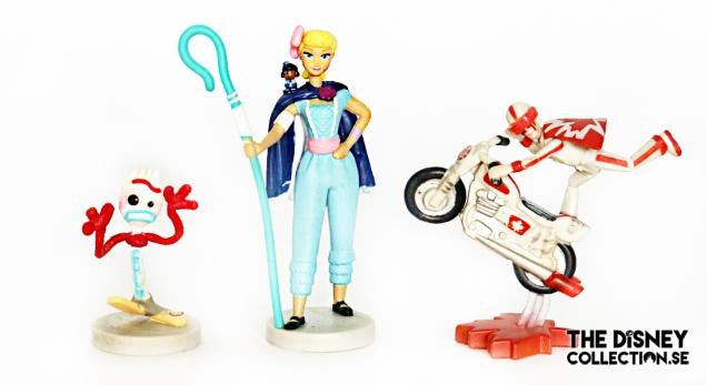 toy-story-anniversary-mega-set-disneystore6