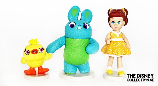 toy-story-anniversary-mega-set-disneystore7
