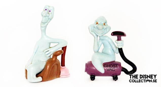 casper-the-friendly-ghost2