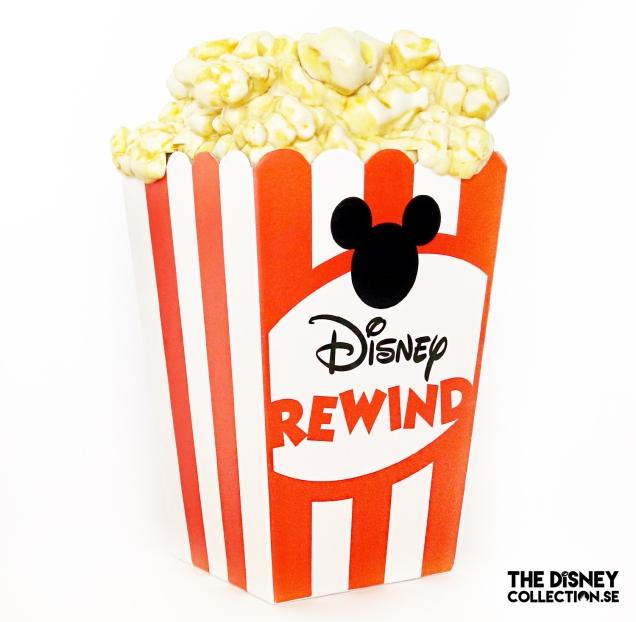 disney-rewind-popcorn2