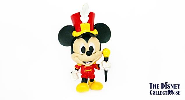 mickey mosue club-90-funko-mickey-musketeer