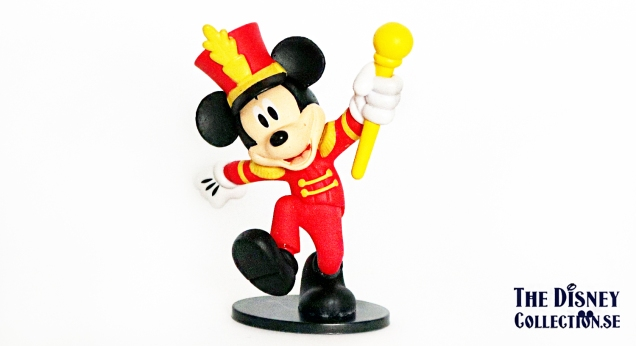 mickey mouse club-90-musketeer