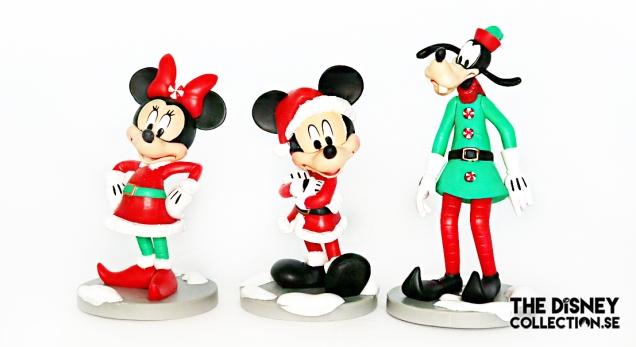 mickey-mouse-holiday-figure-set-disneystore