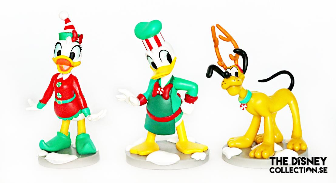 mickey-mouse-holiday-figure-set-disneystore2