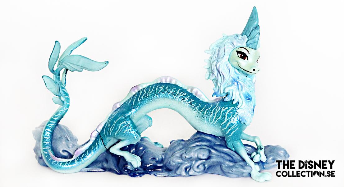 raya-and-the-last-dragon-disneystore2