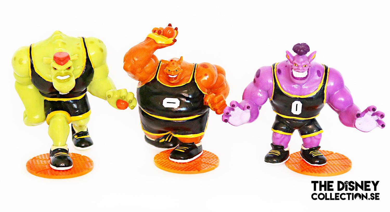 space-jam-3-on-3-basketball-figure-set