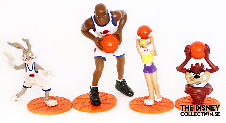 space-jam-3-on-3-basketball-figure-set2