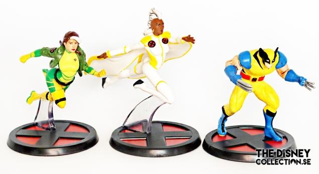 x-men-deluxe-figures-set-disneystore-2