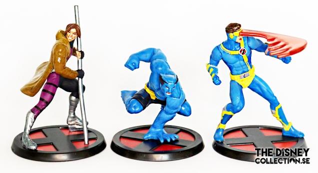 x-men-deluxe-figures-set-disneystore