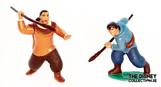 Brother-Bear-Hasbro-Northwest-Adventure-Figure-Pack