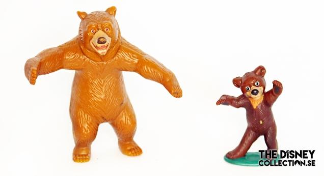 Brother-Bear-Hasbro-Northwest-Adventure-Figure-Pack2