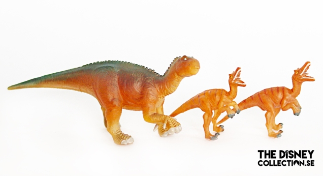 dinosaur-aladar-mattel