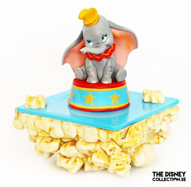 disney-rewind-series2-dumbo-on-popcorn