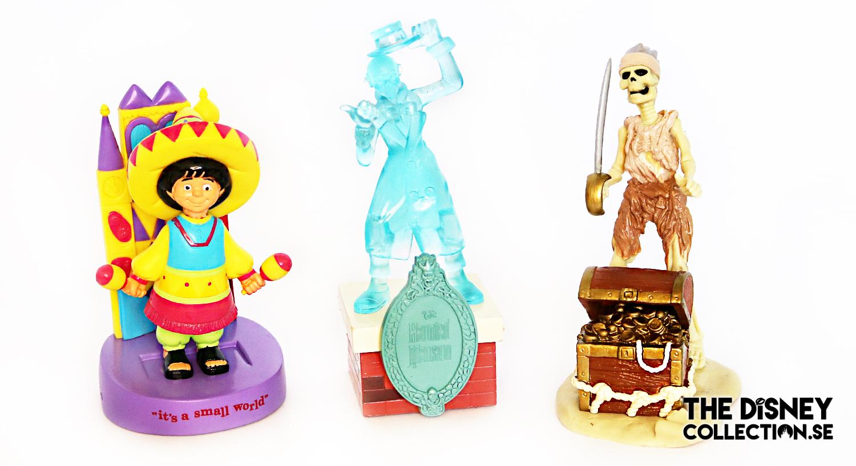Disney-theme-park-characters-collectible-figures-set2
