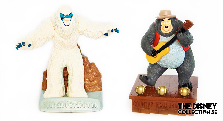 Disney-theme-park-characters-collectible-figures-set3