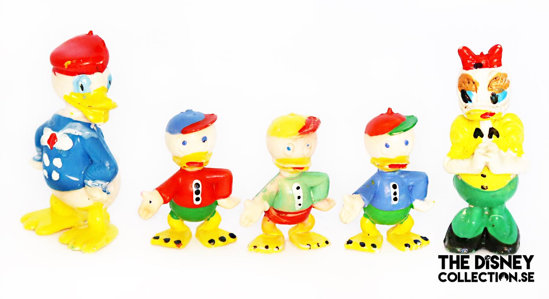 donald-duck-heimo