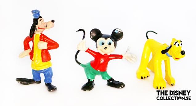 mickey-mouse-heimo2